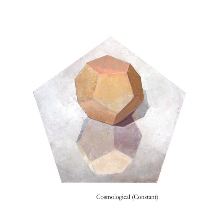 cosmologicalcopy