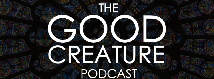 goodcreaturepodcastbanner